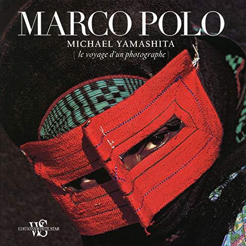 9788861123489: Marco Polo : Le voyage d'un photographe