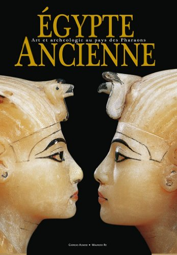 9788861124165: Egypte ancienne