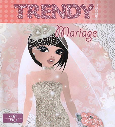 9788861124813: Mariage - Trendy model