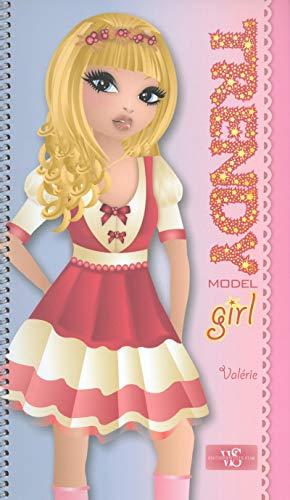 VALERIE GIRL *REG. 14.95$*