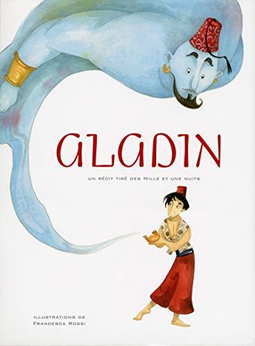 9788861126602: Aladin