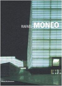 9788861160583: Rafael Moneo