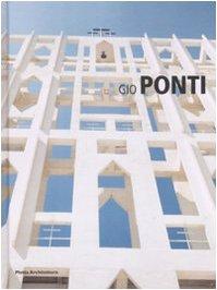 9788861160873: Gio Ponti