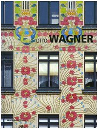 9788861160880: Otto Wagner