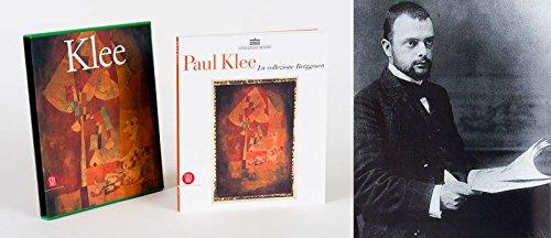 9788861300187: Paul Klee: La Collezione Berggruen
