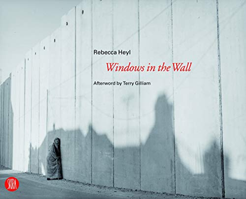 9788861302020: Windows in the Wall