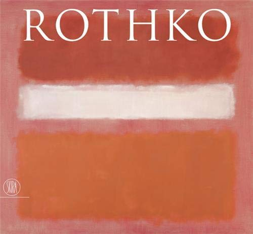 Mark Rothko: Skira
