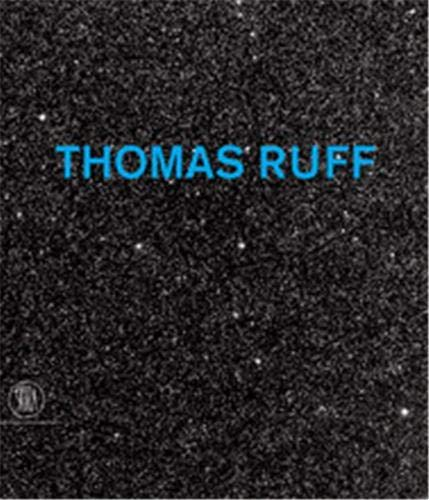 9788861302976: Thomas Ruff