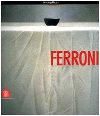 Ferroni: Lacasella, Silvio -