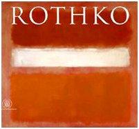 9788861304857: Mark Rothko. Ediz. illustrata