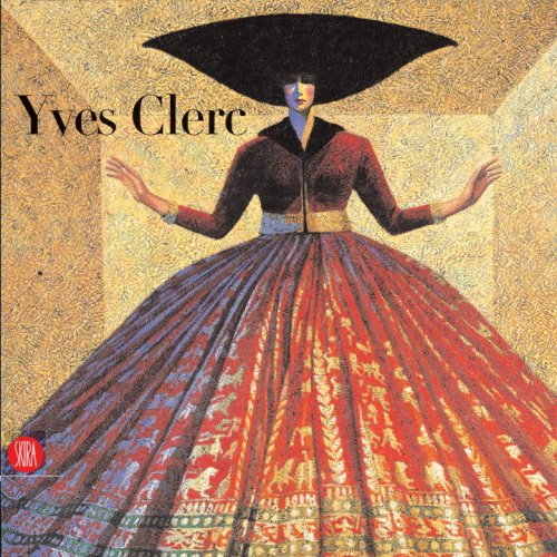 Yves Clerc.: Alestchenkoff Catherine & Pascal Bonafoux.
