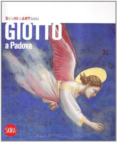 Giotto a Padova: aa vv