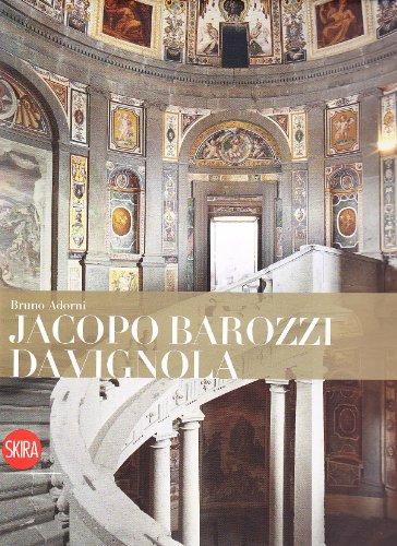 Jacopo Barozzi da Vignola (8861306535) by Bruno Adorni