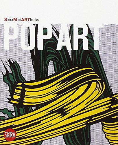 9788861309210: POP ART