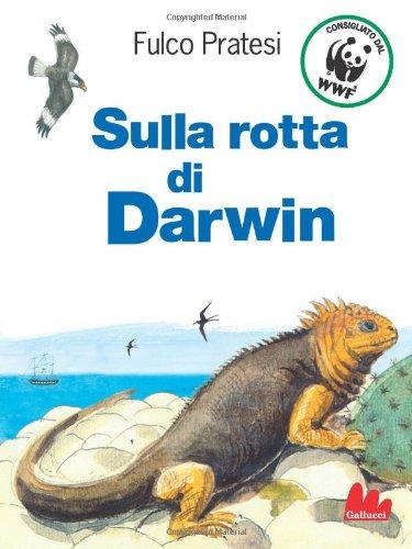 Sulla rotta di Darwin (8861455557) by [???]