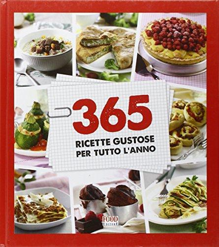 BUONO! GREAT ITALIAN COOKING: THE COMPLETE ENCYCLOPEDIA OF ITALIAN CUISINE - Food Editore