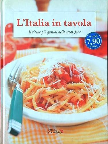 9788861542891: 1,2,3 chef!