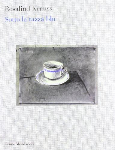 Sotto la tazza blu (8861597238) by [???]