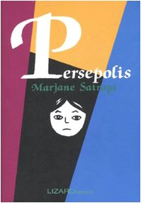 9788861670990: Persepolis: Integrale