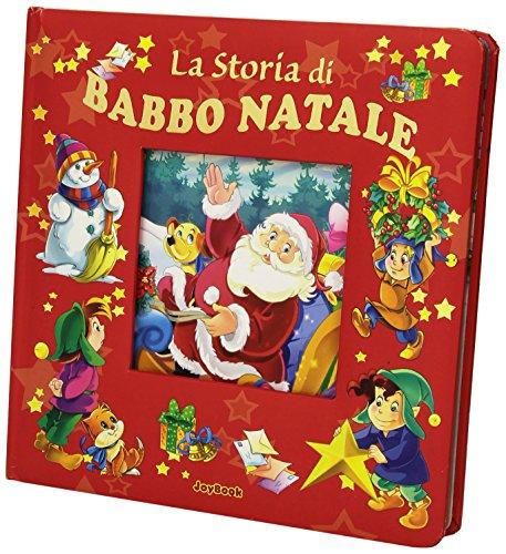 9788861752252: Storie di Natale