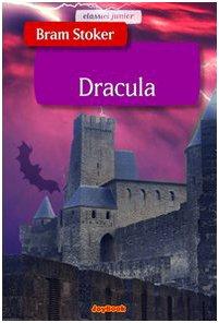 9788861752436: Dracula