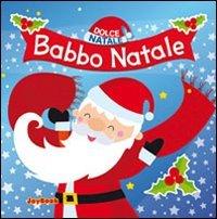 9788861758551: Babbo Natale