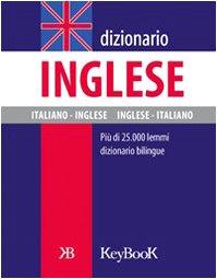 9788861760127: Dizionario inglese