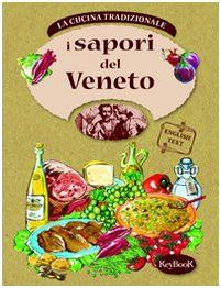 Sapori del Veneto