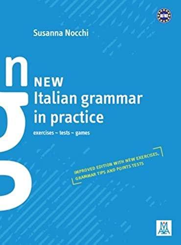 Grammatica Pratica Della Lingua Italiana: New Italian: Wilde, Oscar