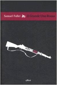 Il grande uno rosso (8861920128) by Samuel Fuller