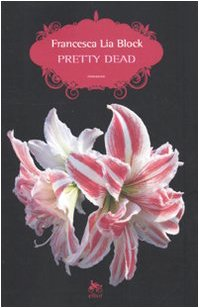9788861921207: Pretty dead