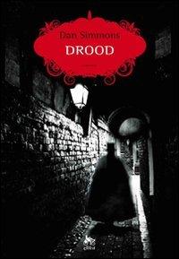 9788861921573: Drood (Scatti)