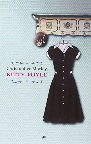 9788861928411: Kitty Foyle