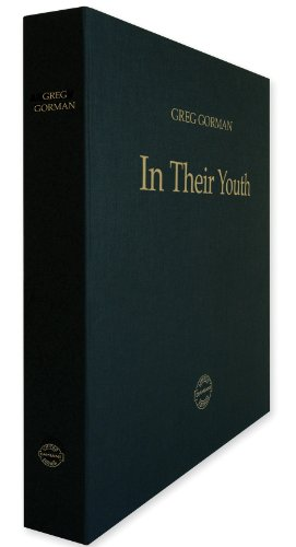 In Their Youth