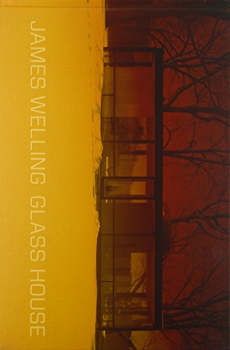James Welling: Glass House: Lavin, Sylvia