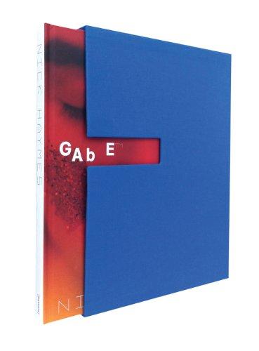 9788862082259: Nick Haymes: GABEtm: Limited Edition