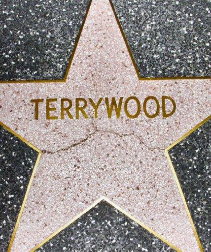 Terry Richardson: Terrywood: Al Moran; Jeffrey Deitch
