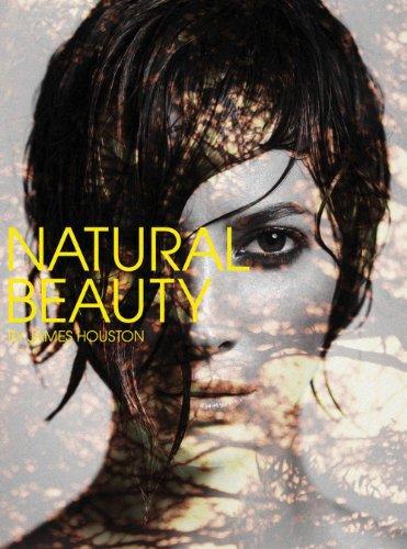 9788862082624: Natural Beauty
