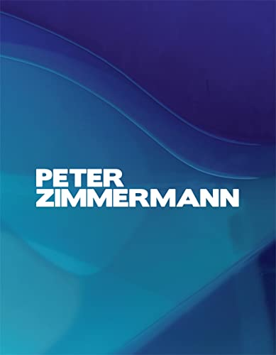 9788862083072: Peter Zimmermann