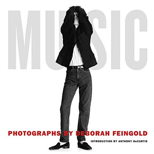 Deborah Feingold: Music: Anthony DeCurtis
