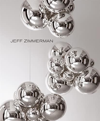9788862083584: Jeff Zimmerman