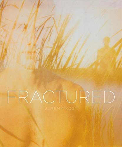 9788862083638: Fractured