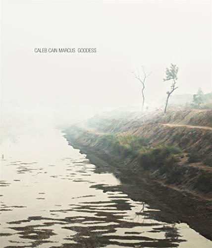 Caleb Cain Marcus: Goddess: Caleb Cain Marcus