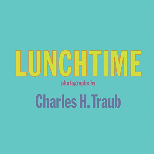 9788862084239: Lunchtime