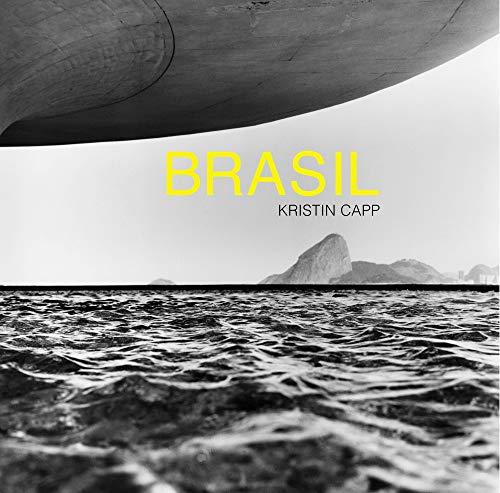 Kristin Capp: Brasil: Filho, Paulo, Alcides, Sergio
