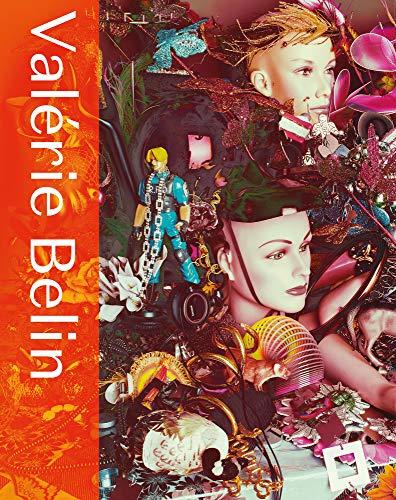 Valerie Belin: Bajac, Quentin et