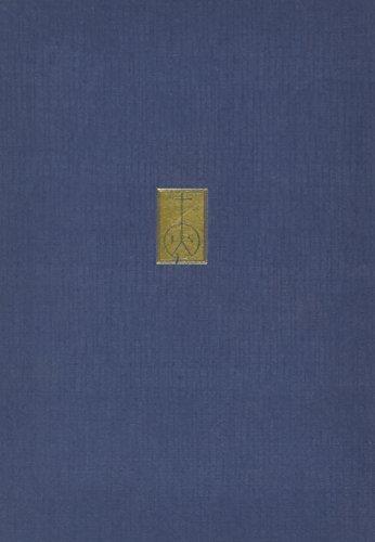 9788862270397: Margite (Testi e commenti)