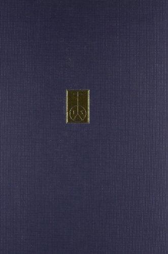 9788862273473: Corpus dei papiri storici greci e latini. Parte B. Storici latini. Vol. 1: Autori noti. Titus Livius. [Ed. Rilegata].