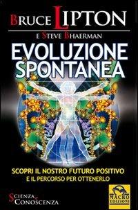 9788862291422: Evoluzione spontanea