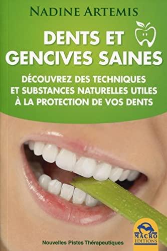 9788862299060: Soins dentaires holistiques